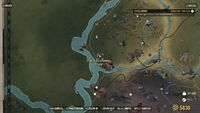 PowerArmor Map The Forest Lewis & Sons Farming Supply.jpg