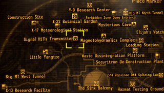 SH transmitter loc.jpg