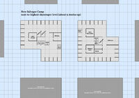 VB DD02 map New Salvager Camp 2.jpg