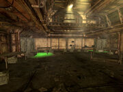 Vault 34 armory.jpg