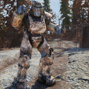 Atx skin powerarmor paint camobrown c2.png