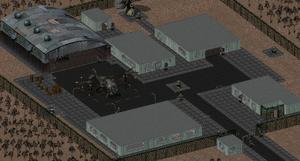 Fo2 Navarro Main Base.png