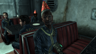 Fo3 Old Lady Palmer.png