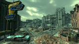 Fo3 Seward Square An Cross.png