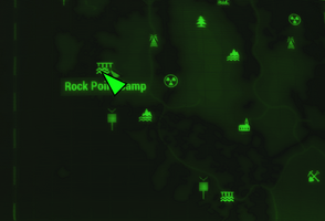 Fo4 Rock Point loc.png