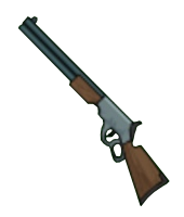 Lever-action rifle fos.png