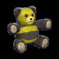 F76 Bumblebear.png