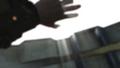 Fallout4TrailerAn033.png
