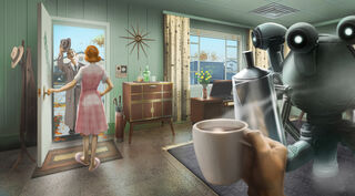 Fallout4 Concept Salesman.jpg