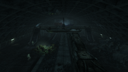 Fo3 Bethesda Underworks Int 2.png