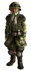 MacCready's Outfit.png