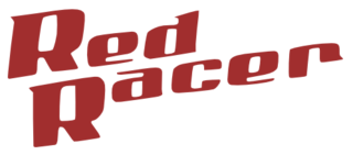 Red Racer logo.png