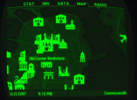 Worldmap Loc Img 183.png