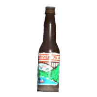 F76 New River Red Ale.png