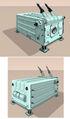 Fo3 Recycler Concept Art 1.jpg