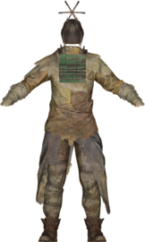 Fo4FH HighConfessor's Robes.png
