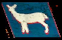Grandad Logo.png