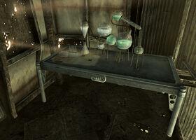 My First Laboratory.jpg