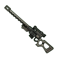 Victory Rifle FOS.png