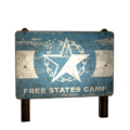 ATX camp sign free states large 1.png