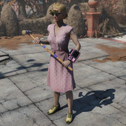 Atx skin weaponmodel sledgehammer croquet c1.png
