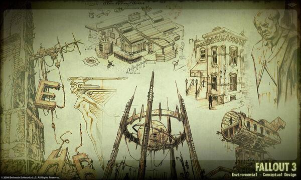 Concept19B.jpg