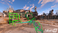 Fallout 4 VR Workshop watermark 1497052485.png
