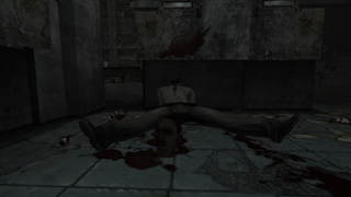 Fo3 Gibson Dead.png