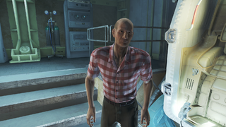 Fo4 Mr Russell V114.png