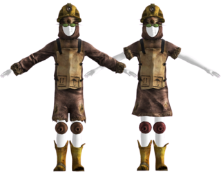 Kids cave rat outfit.png