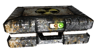 Lead lined metal box.png