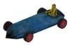 Toy car.png