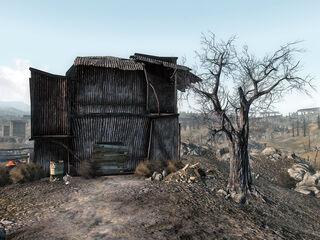 Abandoned residence.jpg