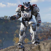 Atx skin powerarmor paint patriot c1.png