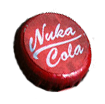 Bottle cap.png