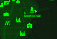 Fo4 35 Court map.png