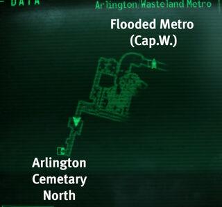 Metro Arlington Wasteland Metro.jpg