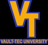 VTU Logo.png