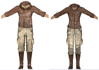 Wasteland wanderer outfit.png