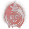 F76 Fire Breathers.png