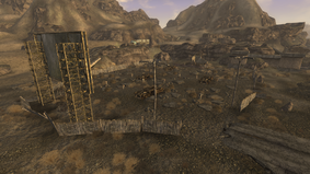 FNV Primm Drive-In.png