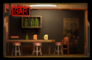 FOS Lounge 1-1.png