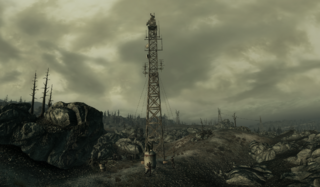 Fo3TP Werner's Point.png