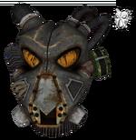 Remnants power helmet.png