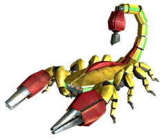 Robo-scorpion.png