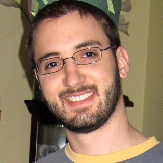 Ryan Salvatore.jpg