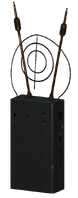 F76 Radio Jammer.png