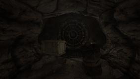Fo3 Vault 106 Door.png
