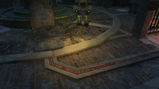 Fo4 Freedom Trail.png