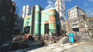 Fo4 Wilson HQ Ext.png